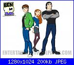 Ben10-best-ben-10-alien-force-28702594-1280-1024-jpg