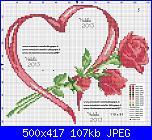 x Natalia: schema rose-0_96623_7df5bbca_l-jpg