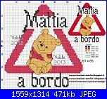 Matteo-301665d1359473262-gli-schemi-di-natalia-ii-mattia-bordo-baby-winnie-jpg-jpeg