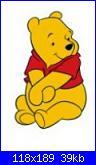 Richiesta segnalibro Winnie Pooh-segnalibro-winnie-pooh-jpg