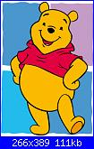 Richiesta segnalibro Winnie Pooh-segnalibro2-jpg