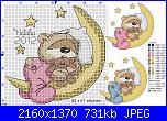 per Natalia -schema ingrandito Fizzy Moon sulla luna-2396868-jpg
