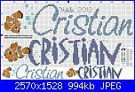 richiesta nome Christian e consiglio-cristian-nemo-jpg