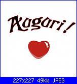 Richiesta scritta Auguri + cuore ^_^-auguri-jpg