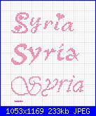 Scritta è nata-syria-jpg