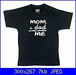 Richiesta scritta per tovagliolo-mom-dad-jpg