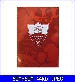 stemma del Trapani calcio-trapani-calcio-jpg