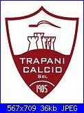 stemma del Trapani calcio-trapani-jpg