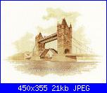 richiesta schema London Bridge-jwtb1069-m-jpg