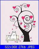 gattini innamorati-preview-jpg