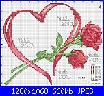 x Natalia: cambio colori cuscini portafedi-cuori-con-fiori-x-anniversario-50-anni-jpg
