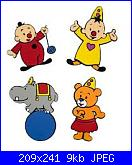 children figures-images-3-jpg