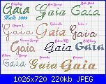 Richiesta nomi * Tommaso e Gaia*-gaia-jpg