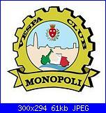 logo vespa club-581514_634685132540568074_187765_123777494364994_4739344_n_300x294-jpg