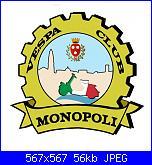 logo vespa club-208987_109840775765086_5772445_n-jpg