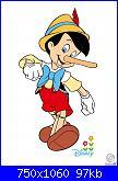 Per le maghette esperte, realizzare metro crescita Pinocchio-pinocchio_1-jpg