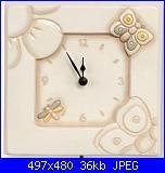 Appendichiavi-orologio-da-parete-elegance-058-c1421h90-jpg