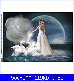 schema fata con cigni!!!!-tc5239-500x500-jpg