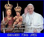 Papa Francesco-papa-francesco-bonaria-jpg