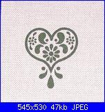 cuore da foto-immagine-jpg