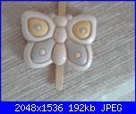 Appendichiavi-foto0452-jpg