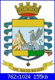 stemma Guardia di Finanza-gdf-logo-1-jpg
