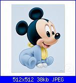 topolino per fiocco nascita-baby_mickey_mouse_2_posters-rf22cb9ca84b94e09962c8faa3e834d2f_fkpdx_8byvr_512-jpg