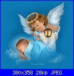 angelo custode-children9-jpg