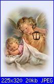 angelo custode-angelo-custode-jpg