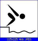 Nuoto sincronizzato.-images-1-jpg