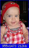 per baby1264 - bimba-bimbaanastasia-jpg