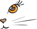 Gatto stlizzato o altro?-image-jpg