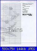 Rifare uno schema da simboli a colori-1946117988977578239-jpg