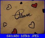 scritta my shopping bag-dsc05122-jpg
