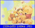 schema winnie-bears_wallpapers_497-jpg