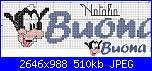 richiesta nome Antonino-buona-notte-pluto1-jpg