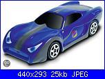 schema rox-1004004012973717-jpg