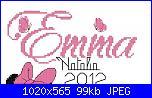 Per Natalia : nome Emma 64 x 37-emma-fm-topolina1-copia-jpg