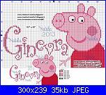Per Natalia nome Ludmilla-0_98d26_1beadf45_m-jpg