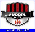 Scudetto Foggia-1079127_405026856285154_2078005915_n-jpg