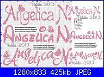 x Natalia Nome Martina con personaggi-0_9123a_3cde4b8b_xxxl-jpg