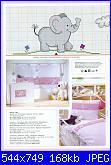 Ridimensionare schema elefantini-3-jpg
