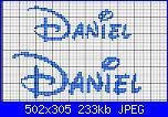 nome daniele-daniel_waltograph-jpg