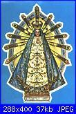 Virgen de Lujan-virgen-del-lujan12-jpg