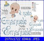 ridimensionare schema bimbo con il biberon-emanuele-jpg
