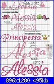 Per Natalia: richiesta cognome per set asilo Natalia-0_a7fc2_7703a045_xxxl-jpg