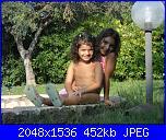 Schemi da...foto-1277980_10201086648546957_502369022_o-jpg