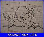 schema angelo-395077_4328937834797_594933557_n-jpg