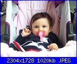 Per baby1264 creare schema da foto!-100_3221-jpg