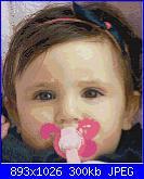 Per baby1264 creare schema da foto!-bimba-mamma-paola-130x149-jpg